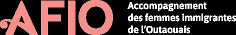 AFIO | Association des femmes immigrantes de l'Outaouais | Gatineau